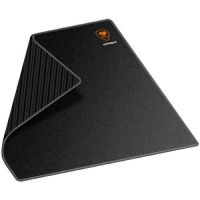 COUGAR SPEED 2-L Gaming Mouse Pad CG3PSPELBBRB50001