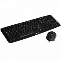 CANYON USB water resistant US layout and mouse CNE-CSET1-US