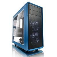 Fractal Design FOCUS G BLUE WINDOW