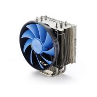 DeepCool CPU Cooler GAMMAXX S40 DP-MCH4N-GMS40
