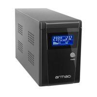 Armac UPS Line-Interactive 1500VA O/1500F/LCD 950W