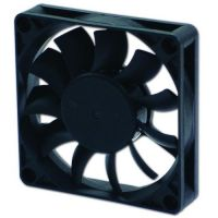 Evercool Fan 70x70x15 2Ball 3500 RPM EC7015M12BA