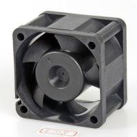Evercool fan 40x40x28 2 ball bearing 12000rpm EC4028HH12BA