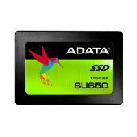 ADATA SSD SU650 480GB 3D NAND