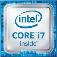 Intel i7-6700 3.4GHz 8MB LGA1151 tray