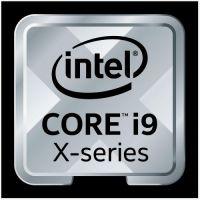 Intel CPU Core i9-7980XE 2.6GHz 24.75MB LGA2066 box