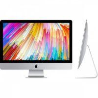 Apple iMac 21.5in QC i5 Retina 4K 8GB 1TB Radeon MNE02ZE/A