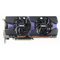 Sapphire R9 285 2GB GDDR5 PCI-E refurbished