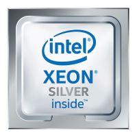 XEON SILVER 4116/2.16G/16M/BOX