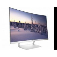 HP 27 Curved Display FHD VA Z4N74AA