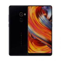 XIAOMI Mi Mix 2 Black LTE Dual SIM 5.99in FullHD+ MZB5786EU