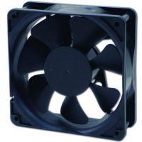 Evercool Fan 120x120x38 24V 2 Ball Bearing 2900rpm EC12038HH24BA
