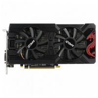 POWER COLOR AXRX570 8GBD5-DM