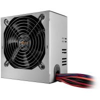 be quiet! System Power 9 600W 80PLUS Bronze BN247