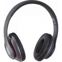 Defender FreeMotion B570 Bluetooth Mic MicroSD FM