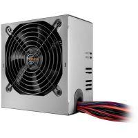 be quiet! System Power 9 500W 80PLUS Bronze BN246