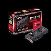 ASUS EX-RX570-4G