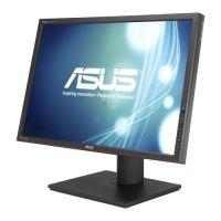 ASUS 24 PA248Q IPS 1920x1200 6ms D-Sub DP DVI HDMI