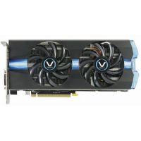 Sapphire R9 270X 2G DDR5 refurbished