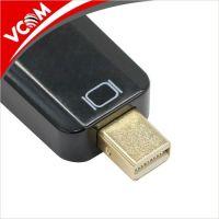 VCom Adapter Mini DP M HDMI F Gold plated CA334
