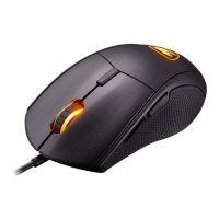 COUGAR MINOS X5 Gaming Mouse 100-12000 DPI CG3MMX5WOB0001