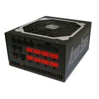 Zalman PSU 1200W Platinum ZM-1200-ARX