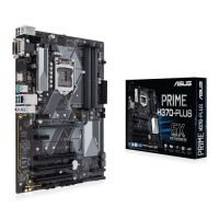 ASUS PRIME H370-PLUS LGA1151