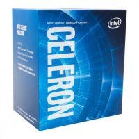 Intel G4900 3.1G 2M BOX LGA1151