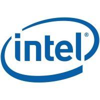 Intel SSD 760p 512GB M.2 80mm PCIe 3D2 TLC SSDPEKKW512G8XT