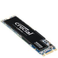 CRUCIAL MX500 500GB M.2 2280 SATA CT500MX500SSD4