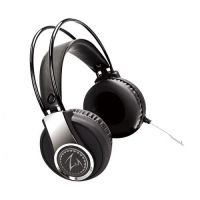 Zalman Headphones with mic Gaming ZM-HPS500