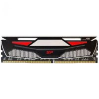SILICON POWER DDR4 2400MHz CL17 8GB SP008GBLFU240BS2