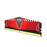 8G DDR4 3600 ADATA XPG Z1