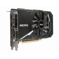 MSI GeForce GTX 1060 AERO ITX OC GDDR5 6GB