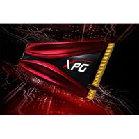 ADATA GAMMIX S11 480G M2 PCIE