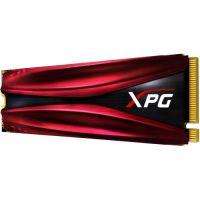 ADATA GAMMIX S11 960G M2 PCIE