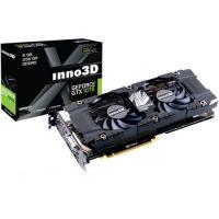 Inno3D iChill GTX 1070 Ti V2 8GB GDDR5 C107T3-3SDN-P5DS