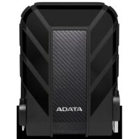 ADATA 4TB external HD710P USB3.1 black