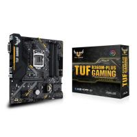 ASUS TUF B360M-PLUS GAMING LGA1151