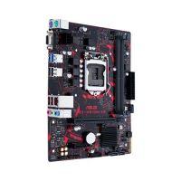 ASUS EX-H310M-V3 LGA1151