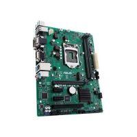 ASUS PRIME H310M-C LGA1151
