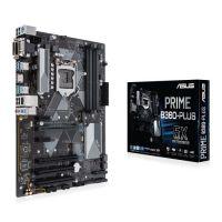 ASUS PRIME B360-PLUS LGA1151