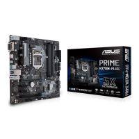 ASUS PRIME H370M-PLUS LGA1151