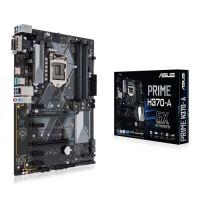 ASUS PRIME H370-A LGA1151