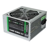 PSU Gamemax 300W Bronze 85+ GM-300