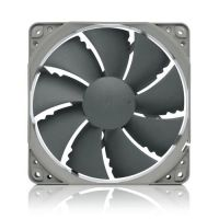 Noctua Fan 120mm NF-P12 redux-1700P