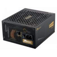 PSU SEASONIC SSR-1300GD GOLD