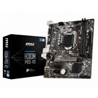 MSI H310M PRO-VD LGA1151