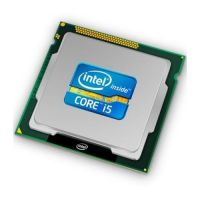 Intel CPU Core i5-6500 3.2GHz 6MB LGA1151 TRAY