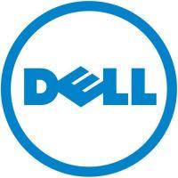 Intel CPU Desktop Pentium G4560 3.5GHz 3MB LGA1151 Dell